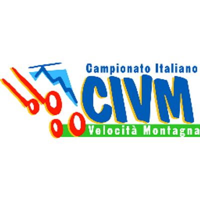 CivmTwitter