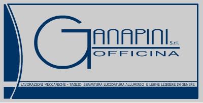 Officine Ganapini