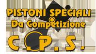Pistoni Speciali CPS